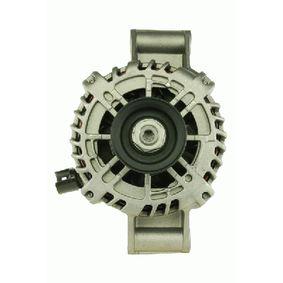 Drehstromgenerator 9090177 ROTOVIS Automotive Electrics