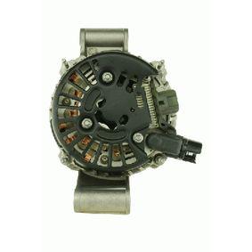 MONDEO III Kombi (BWY) ROTOVIS Automotive Electrics Startergenerator 9090177
