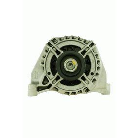 Generator 9090188 ROTOVIS Automotive Electrics