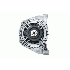 Generator 9090194 ROTOVIS Automotive Electrics