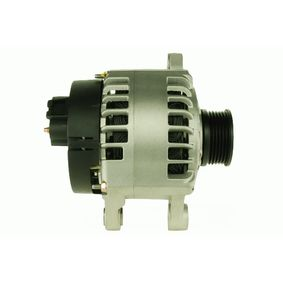 Alternador ROTOVIS Automotive Electrics Art.No - 9090202 OEM: 46765838 para FIAT, ALFA ROMEO, LANCIA, FERRARI, FSO obtener