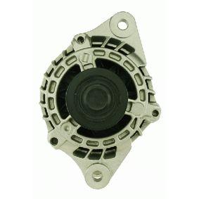 ROTOVIS Automotive Electrics Alternador 46765838 para FIAT, ALFA ROMEO, LANCIA, FERRARI, FSO adquirir