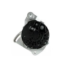 PANDA (169) ROTOVIS Automotive Electrics Generator 9090212