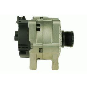 Generator ROTOVIS Automotive Electrics Art.No - 9090213 OEM: 9649611280 für RENAULT, FIAT, PEUGEOT, CITROЁN, ALFA ROMEO kaufen