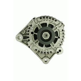 Drehstromgenerator 9090317 ROTOVIS Automotive Electrics
