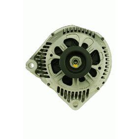 Drehstromgenerator 9090390 ROTOVIS Automotive Electrics