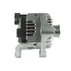 Alternador ROTOVIS Automotive Electrics Art.No - 9090428 OEM: 12317790548 para BMW, ALPINE, ALPINA obtener