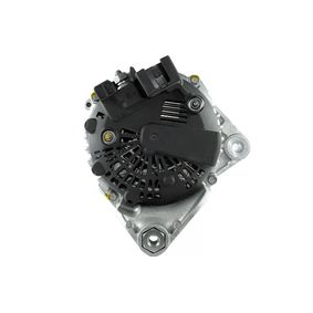 12317790548 para BMW, ALPINE, ALPINA, Alternador ROTOVIS Automotive Electrics (9090428) Tienda online