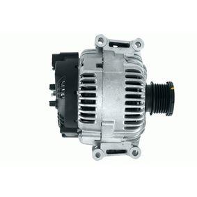 Generator ROTOVIS Automotive Electrics Art.No - 9090459 kaufen