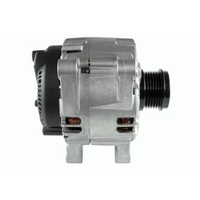 Generator ROTOVIS Automotive Electrics Art.No - 9090581 OEM: AV6N10300GC für FORD, FORD USA kaufen