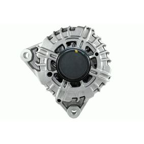 ROTOVIS Automotive Electrics Generator AV6N10300GC für FORD, FORD USA bestellen