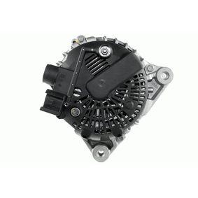AV6N10300GC für FORD, FORD USA, Generator ROTOVIS Automotive Electrics (9090581) Online-Shop