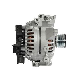 Generator ROTOVIS Automotive Electrics Art.No - 9090665 OEM: A0131545902 für MERCEDES-BENZ kaufen
