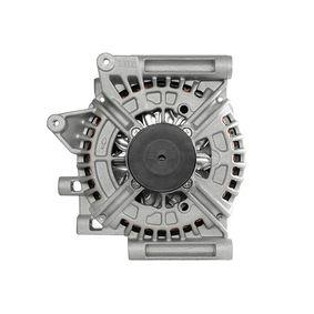 ROTOVIS Automotive Electrics Generator A0131545902 für MERCEDES-BENZ bestellen