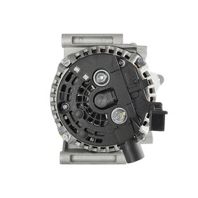 A0131545902 für MERCEDES-BENZ, Generator ROTOVIS Automotive Electrics (9090665) Online-Shop