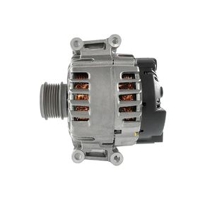 Generator ROTOVIS Automotive Electrics Art.No - 9090787 OEM: 06H903016S für VW, AUDI, SKODA, SEAT kaufen