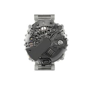 06H903016S für VW, AUDI, SKODA, SEAT, Generator ROTOVIS Automotive Electrics (9090787) Online-Shop