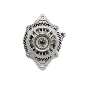 Drehstromgenerator 9090839 ROTOVIS Automotive Electrics