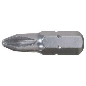 Schroefbit 910.2205 KS TOOLS