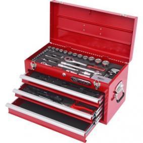 Werkzeugsatz 911.0100 KS TOOLS