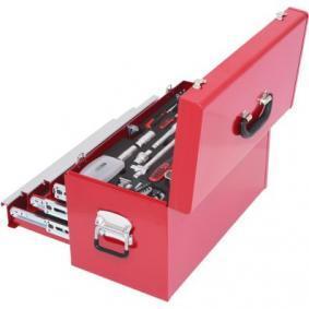 KS TOOLS Werkzeugsatz 911.0100 Online Shop
