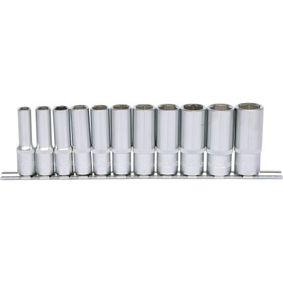 KS TOOLS Steckschlüsselsatz 911.0611 Online Shop