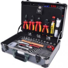 Werkzeugsatz 911.0628 KS TOOLS