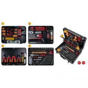 KS TOOLS Werkzeugsatz 911.0628 Online Shop