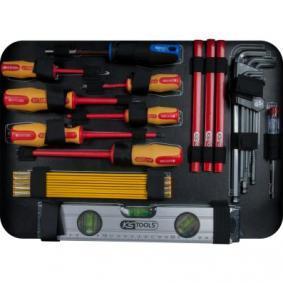 911.0628 Werkzeugsatz von KS TOOLS Qualitäts Werkzeuge