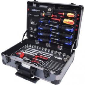 Kit de herramientas 911.0630 KS TOOLS