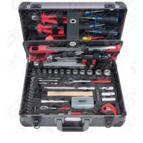 Werkzeugsatz 911.0727 KS TOOLS