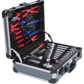 Werkzeugsatz von hersteller KS TOOLS 911.0727 online