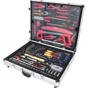 Werkzeugsatz 911.0735 KS TOOLS