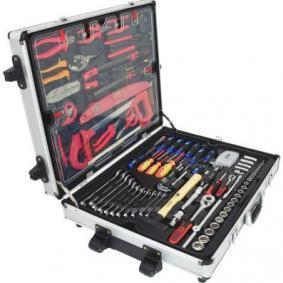 KS TOOLS Werkzeugsatz 911.0735 Online Shop