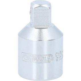 Adapter redukujący, klucz zapadkowy od KS TOOLS 911.1233 online