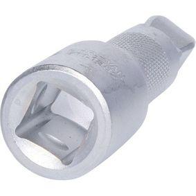 Verlängerung, Steckschlüssel von hersteller KS TOOLS 911.1382 online