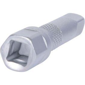 911.1423 Verlängerung, Steckschlüssel von KS TOOLS Qualitäts Werkzeuge