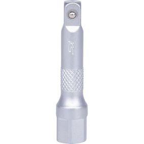 Verlängerung, Steckschlüssel von hersteller KS TOOLS 911.1423 online