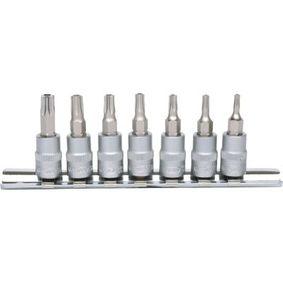 KS TOOLS Steckschlüsselsatz 911.1460 Online Shop