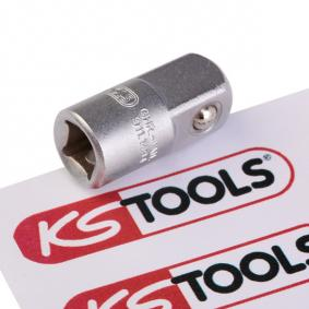 911.1494 Adaptador de ampliación, carraca de KS TOOLS herramientas de calidad