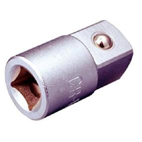 KS TOOLS Zestaw adapterów powiększających, klucze zapadkowe 911.1494 sklep online