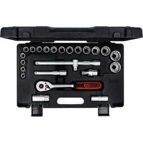 KS TOOLS Steckschlüsselsatz 911.1595 Online Shop