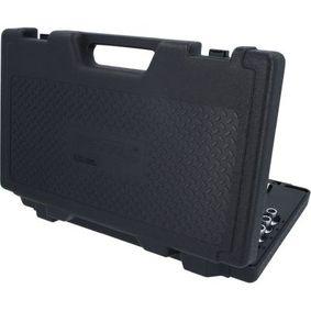 911.1595 Steckschlüsselsatz von KS TOOLS Qualitäts Werkzeuge