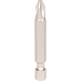 KS TOOLS Punta de atornillar (911.2213) a un precio bajo