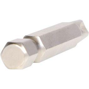 911.2213 Schroefbit van KS TOOLS gereedschappen van kwaliteit