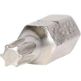 KS TOOLS Punta de atornillar 911.2318 tienda online