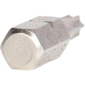 911.2318 Punta de atornillar de KS TOOLS herramientas de calidad