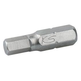 Schroefbit 911.3697 KS TOOLS