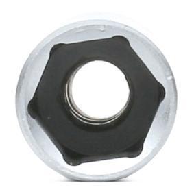 911.3804 Momentsleutel, bougie van KS TOOLS gereedschappen van kwaliteit