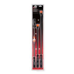 911.8100 Montagehebel-Satz von KS TOOLS Qualitäts Werkzeuge